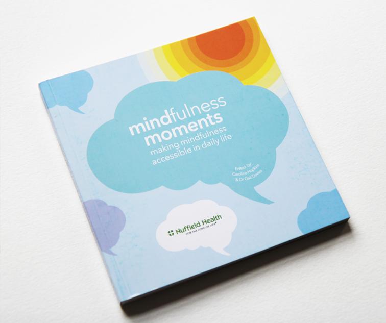 mindfulness-moments