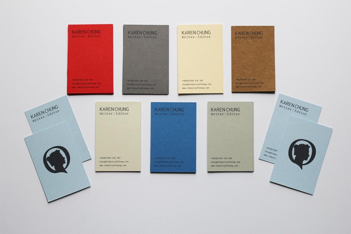karen-chung-business-cards
