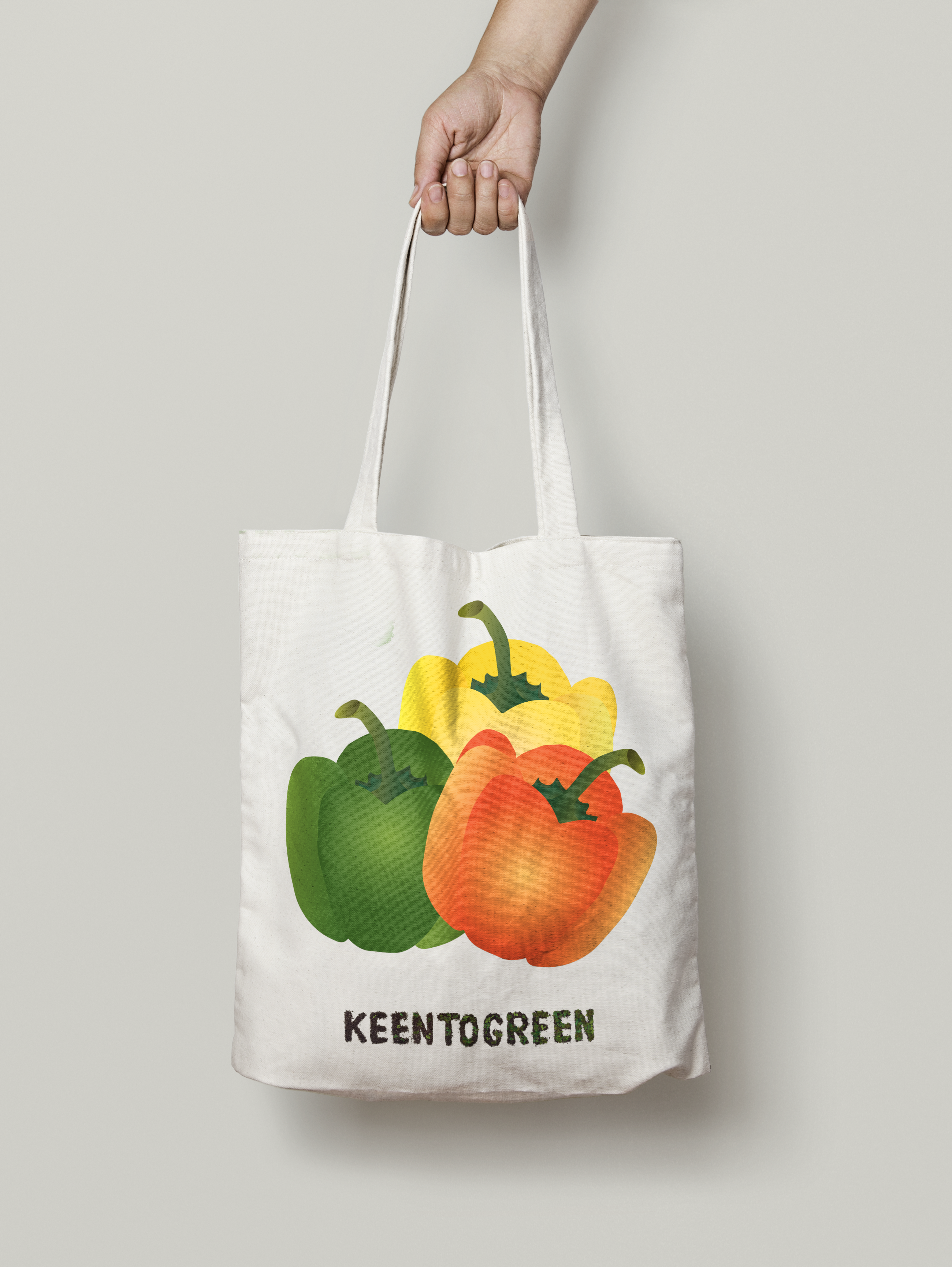 keen-to-green