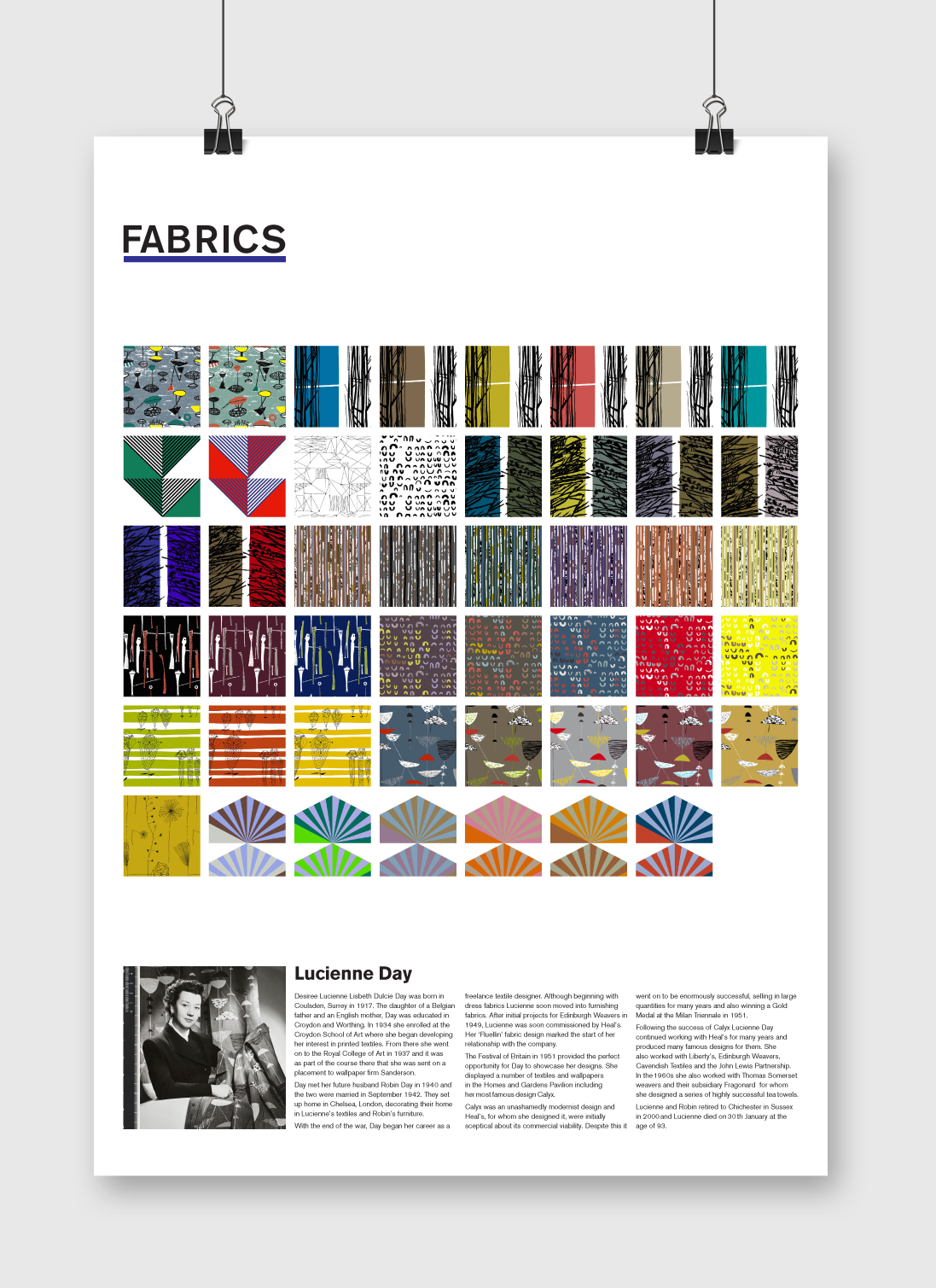 britain-can-make-it-fabric-collection-poster-design